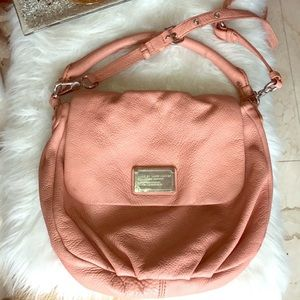 MARC by Marc Jacobs Bag ❤